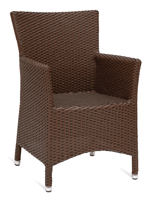 Mere-Armchair-Brown.png