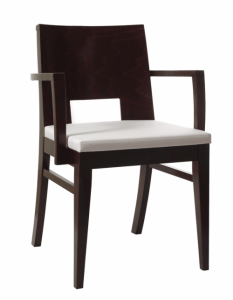 Modena-Armchair.png