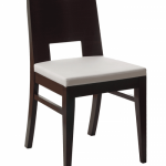 Modena-Sidechair.png