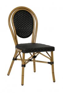 Monaco-Sidechair-Black.png