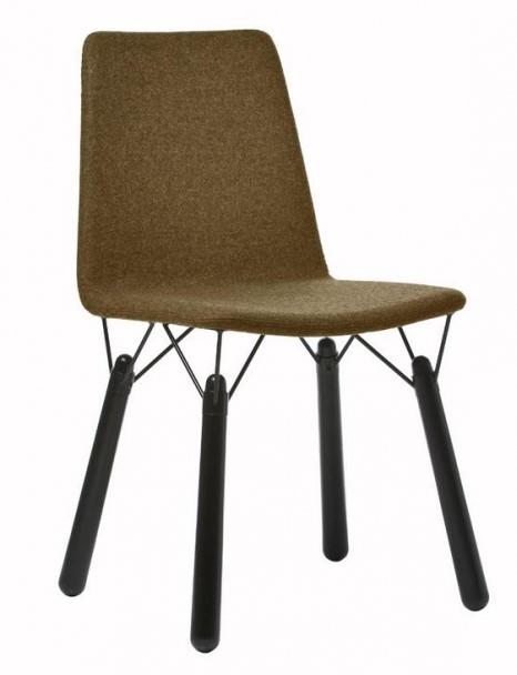 nest-08-46-chair