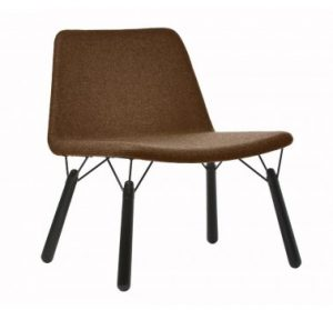 nest-easy-chair
