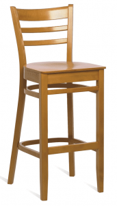 oslo-stool