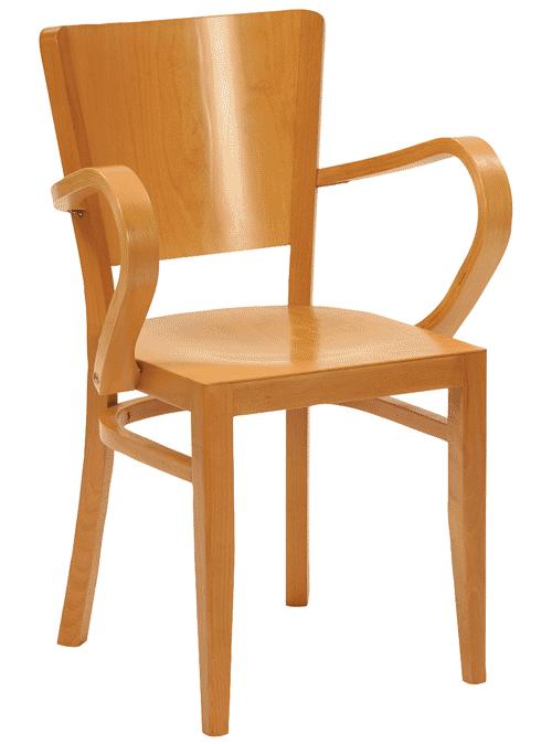 Oregon-veneer-seat-armchair.png