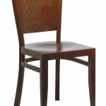 Oregon-veneer-seat-sidechair-dark-stain.png