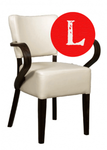 Ornella-armchair_0.png