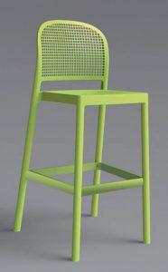 panam-stool-3