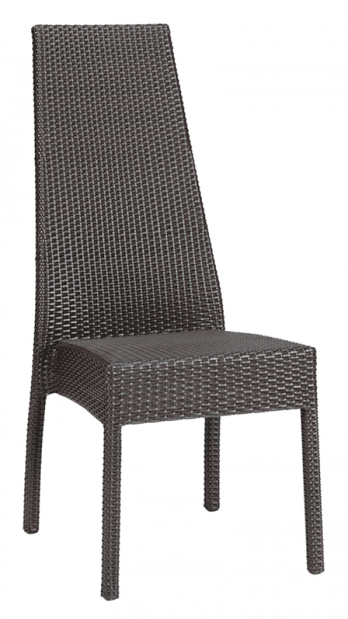 Prima-Highback-Java-Sidechair.png