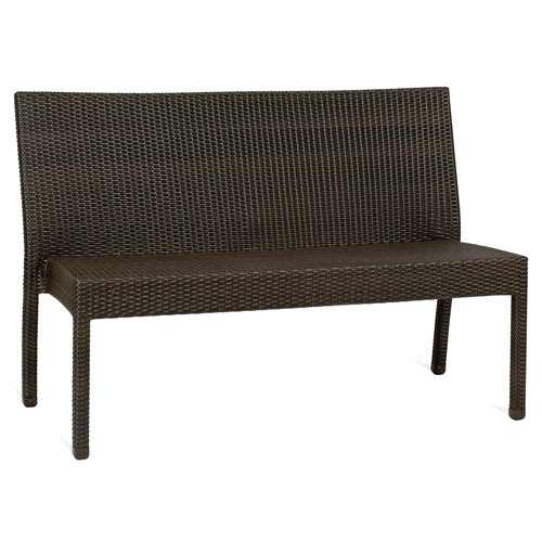 Prima-Java-2-Seater-Sofa.png