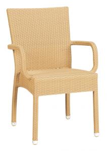 Prima-Natural-Armchair.png