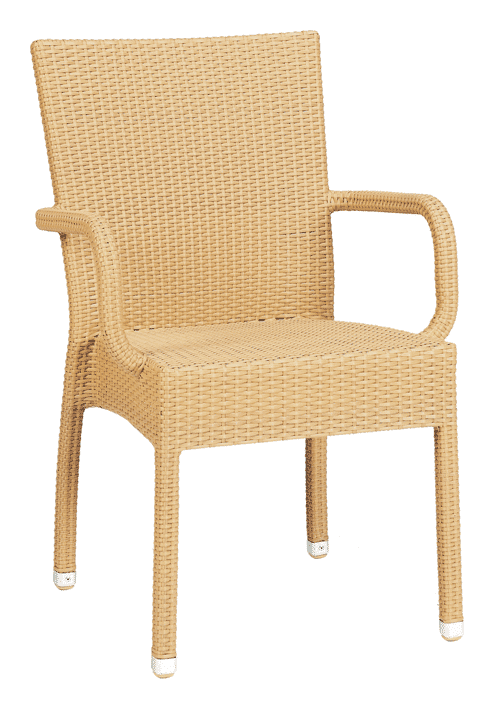 Prima-Natural-Armchair.png