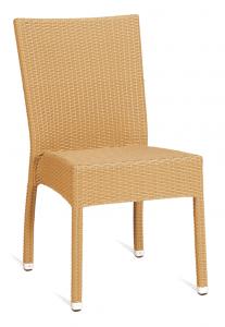 Prima-Natural-Sidechair-1.png