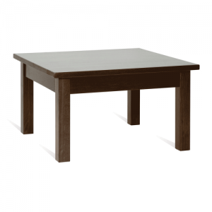 Prima-Square-Leg-Coffee-Table-690-x-690-Walnut.png