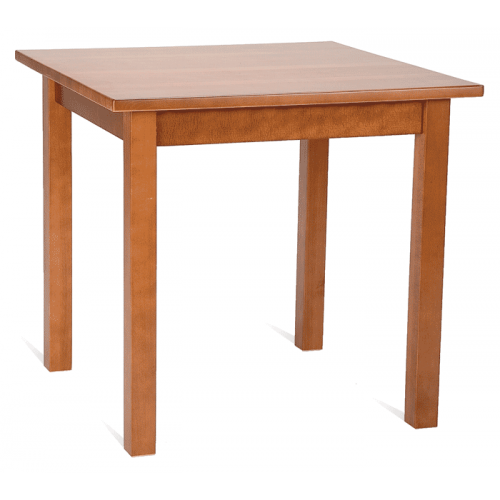 Prima-Square-Leg-Table.png