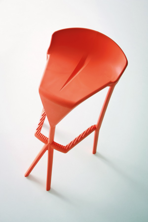 quiver-stool-4