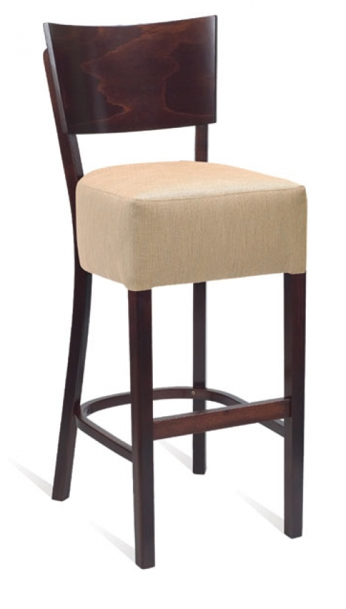 Louise High Stool Laytrad