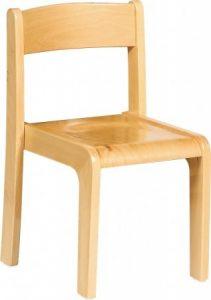 ross-chair-2