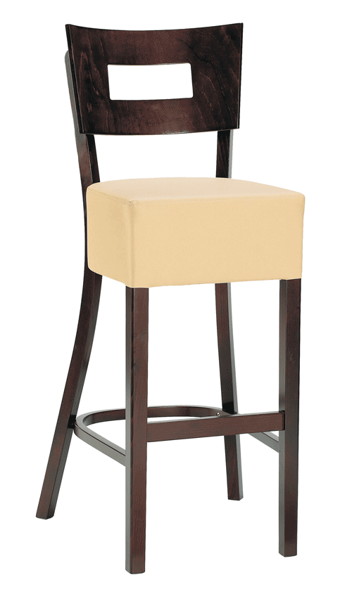 Rebecca-square-highstool.png