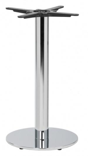 slender-40-cr