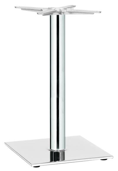 slender-44-t-cr