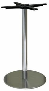 SLIM-44-cr-T50.png