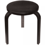 Seventy-Low-Stool.png