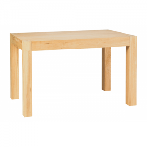Slab-Oak-Table.png