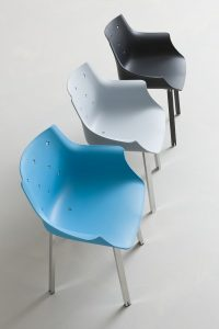 some-chair