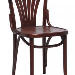 Swanson-embossed-veneer-seat-sidechair.png