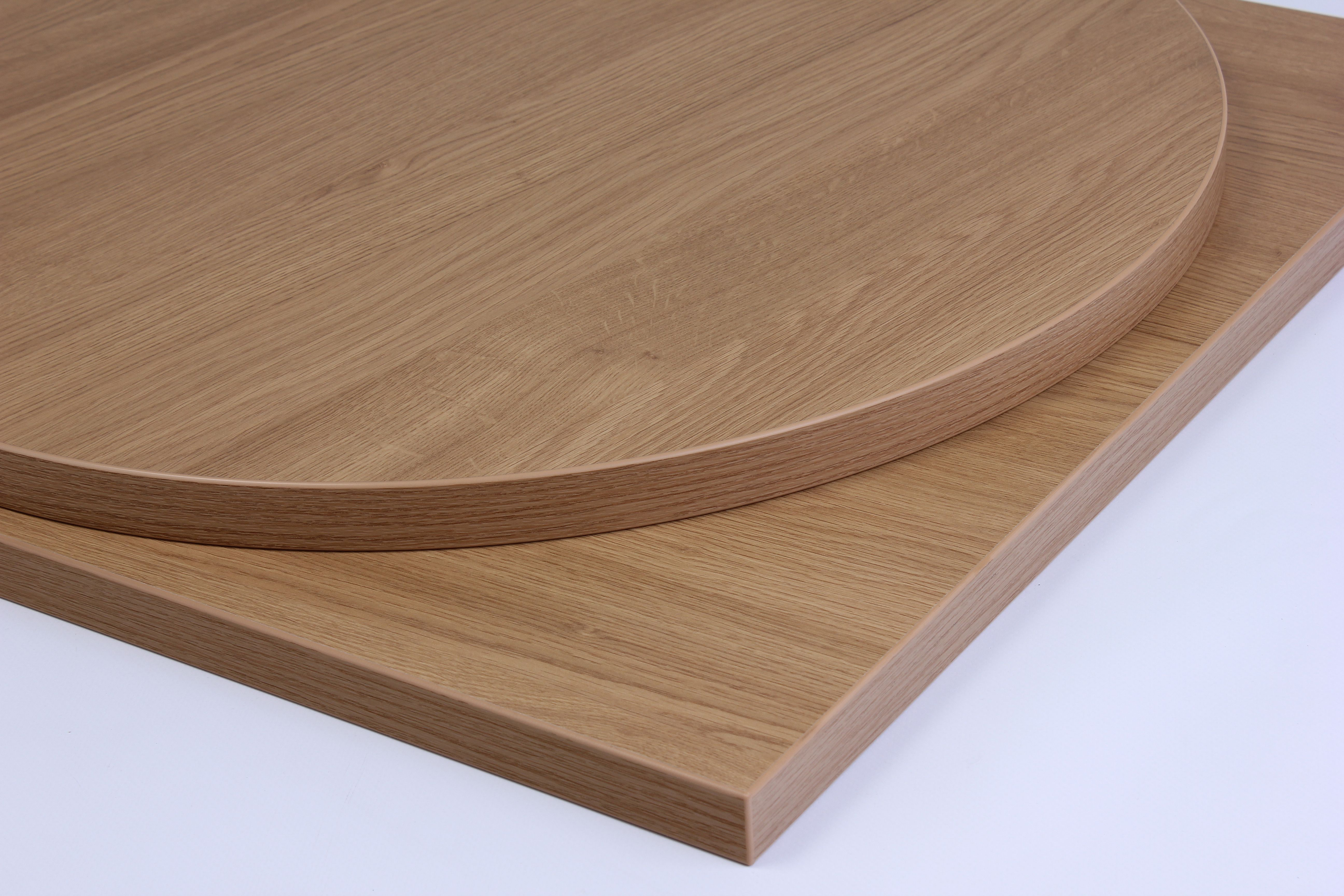 table-tops-oak