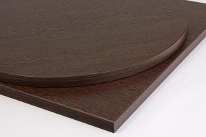 table-tops-wenge