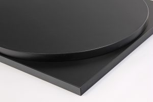table-tops-black