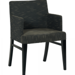 Taylor-Armchair.png