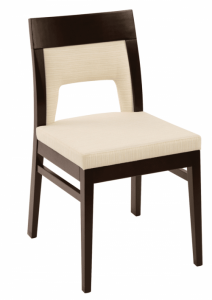 Toscana-Sidechair.png
