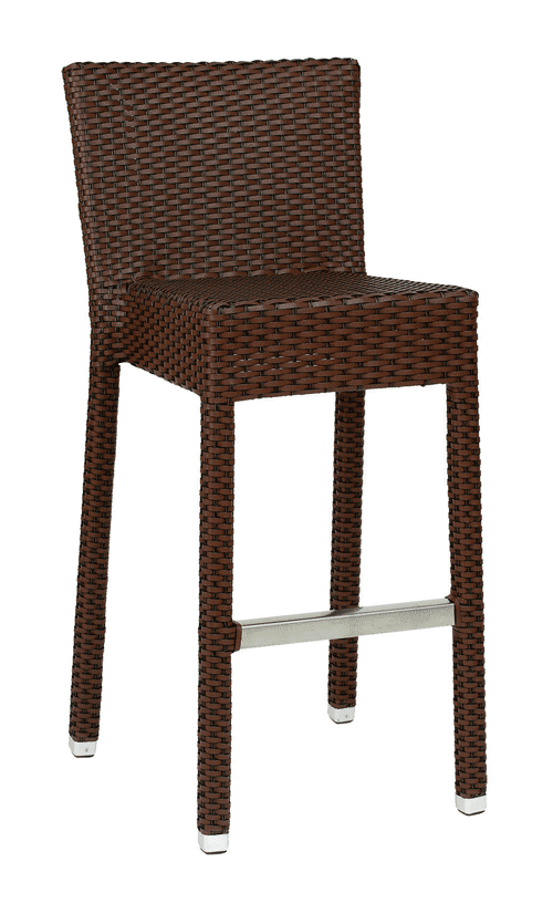 Una-Highstool-Brown.png