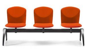 vulcan-1222-zb3-beam-seating-1