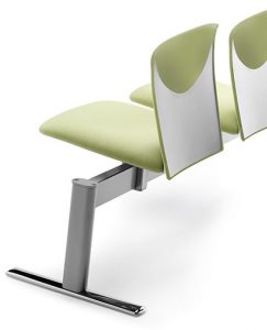 vulcan-1222-zb3-beam-seating-3