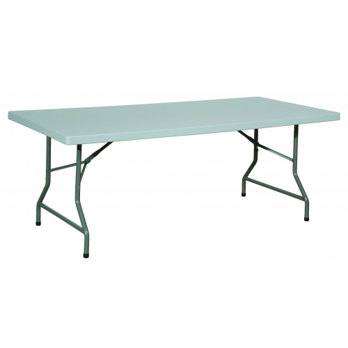 Venue-Folding-Table-1830-x-760mm.jpg