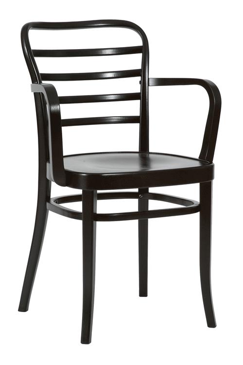 Vienna-Veneer-seat-Armchair.png