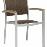 Villa-LV-armchair-Coffee-Alu.png