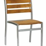Villa-Sidechair-Alu-Teak.png
