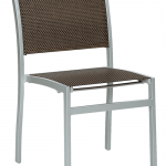 Villa-Sidechair-LV-Coffee-Alu.png