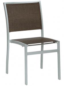 Villa-Sidechair-LV-Coffee-Alu.png