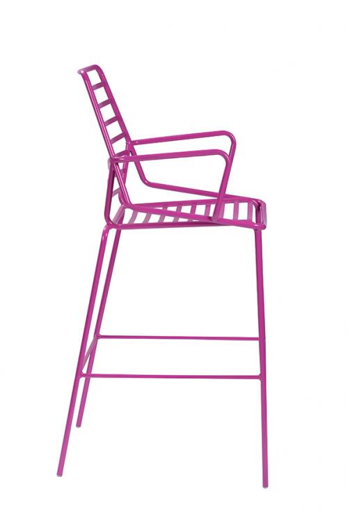 Wired-Barstool-pink.jpg