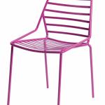 Wired-pink.jpg