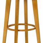 brooklyn-veneer-seat-high-stool_734x1225.jpg