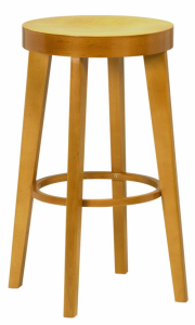 brooklyn-veneer-seat-high-stool_734x1225.jpg