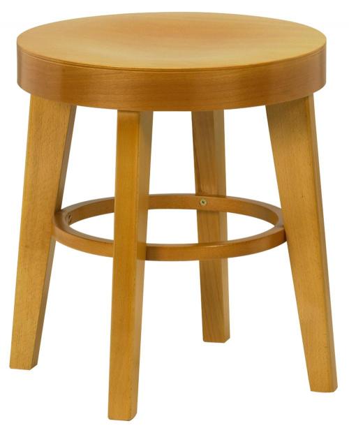 brooklyn-veneer-seat-low-stool_1000x1225.jpg