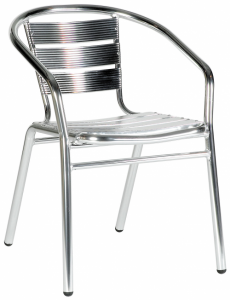 catalina-armchair-alu-stacker.jpg