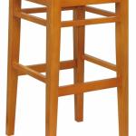 clarke-solid-seat-highstool_818x1225.jpg
